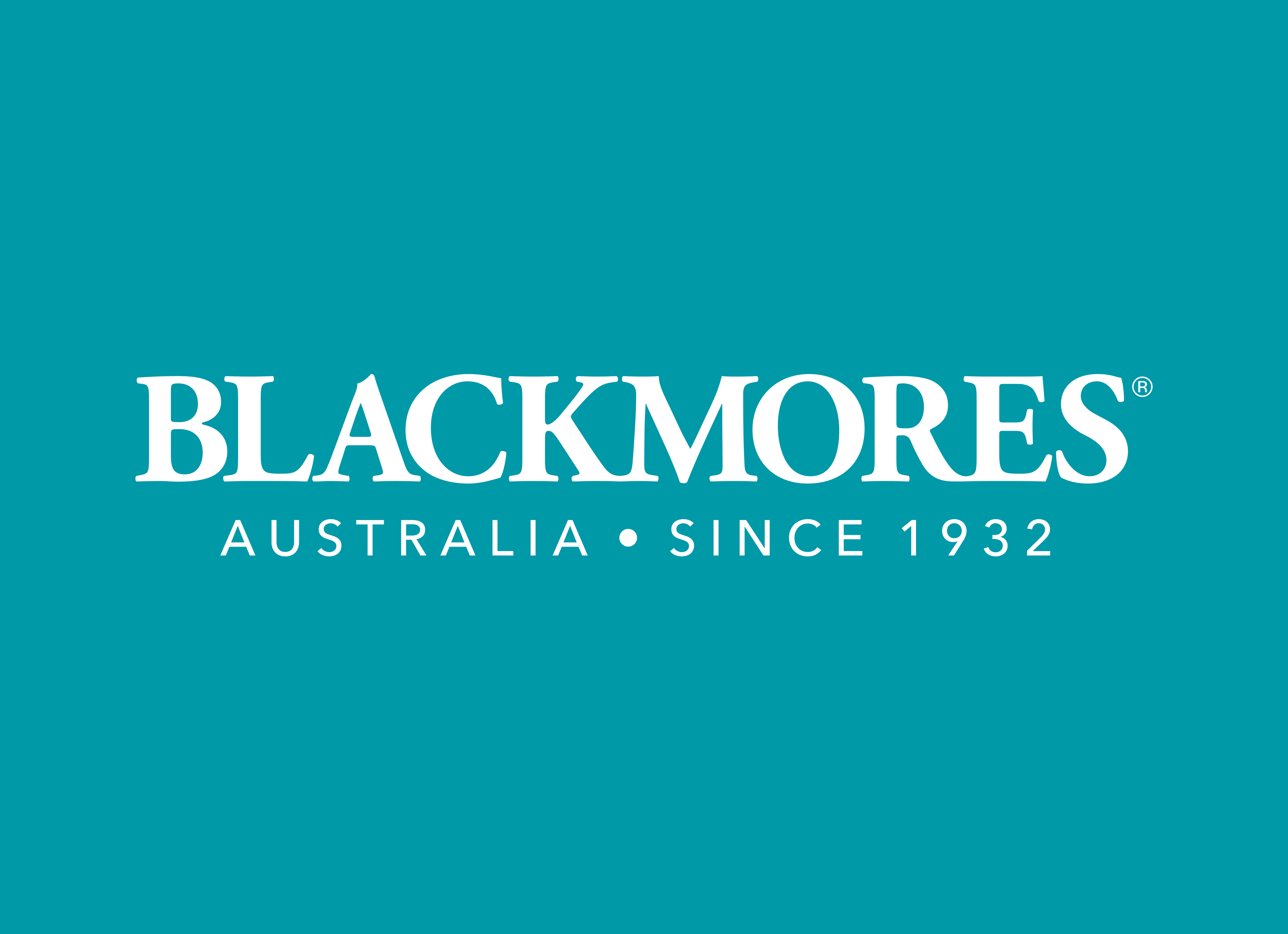 Blackmores logo with background.jpg