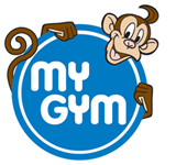 mygym-logo2016 copy.png